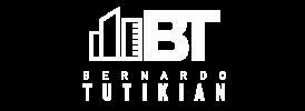 Logo-Provisória